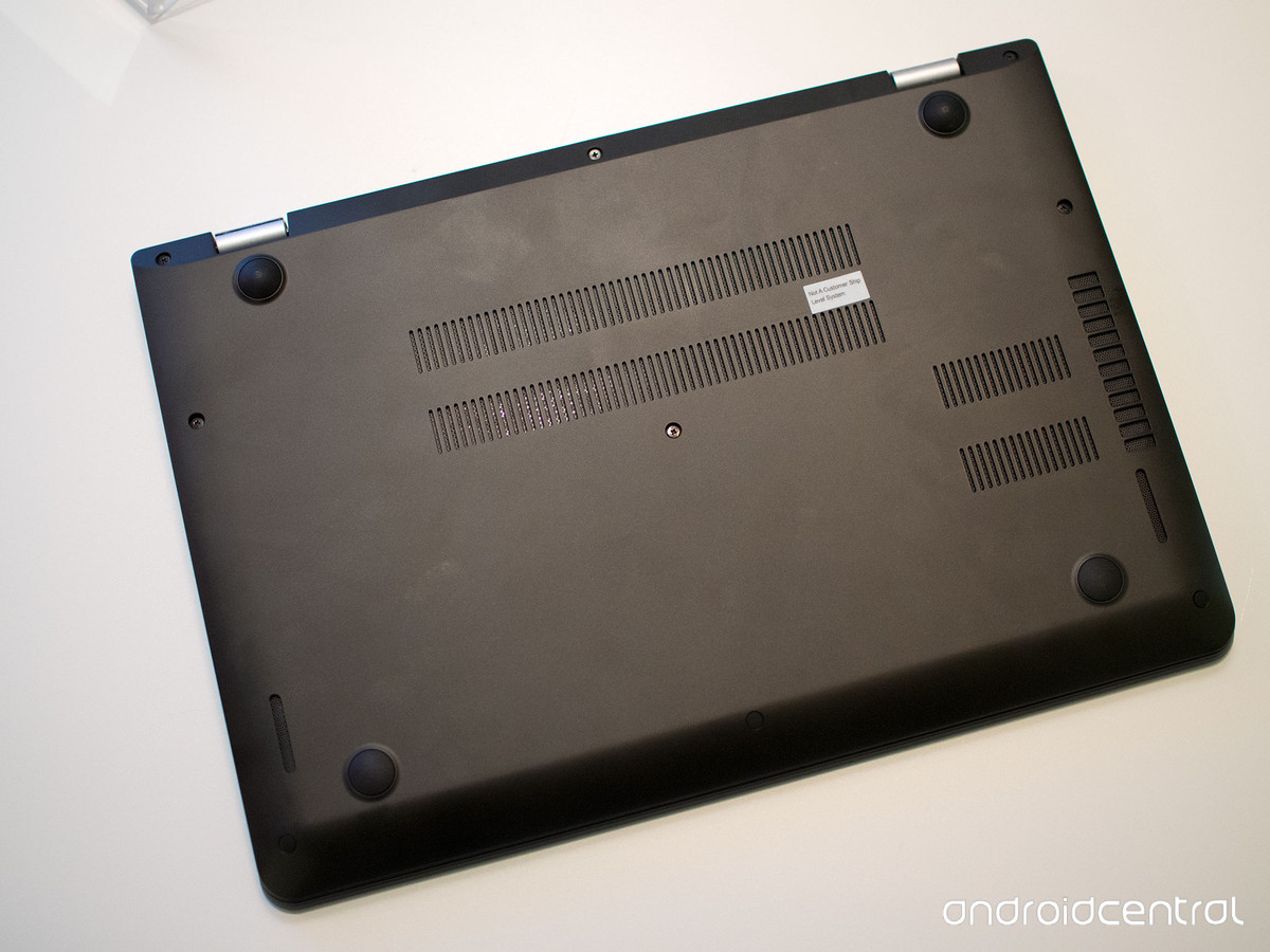 thinkpad-13-chromebook-5