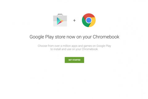 Play-Store 3