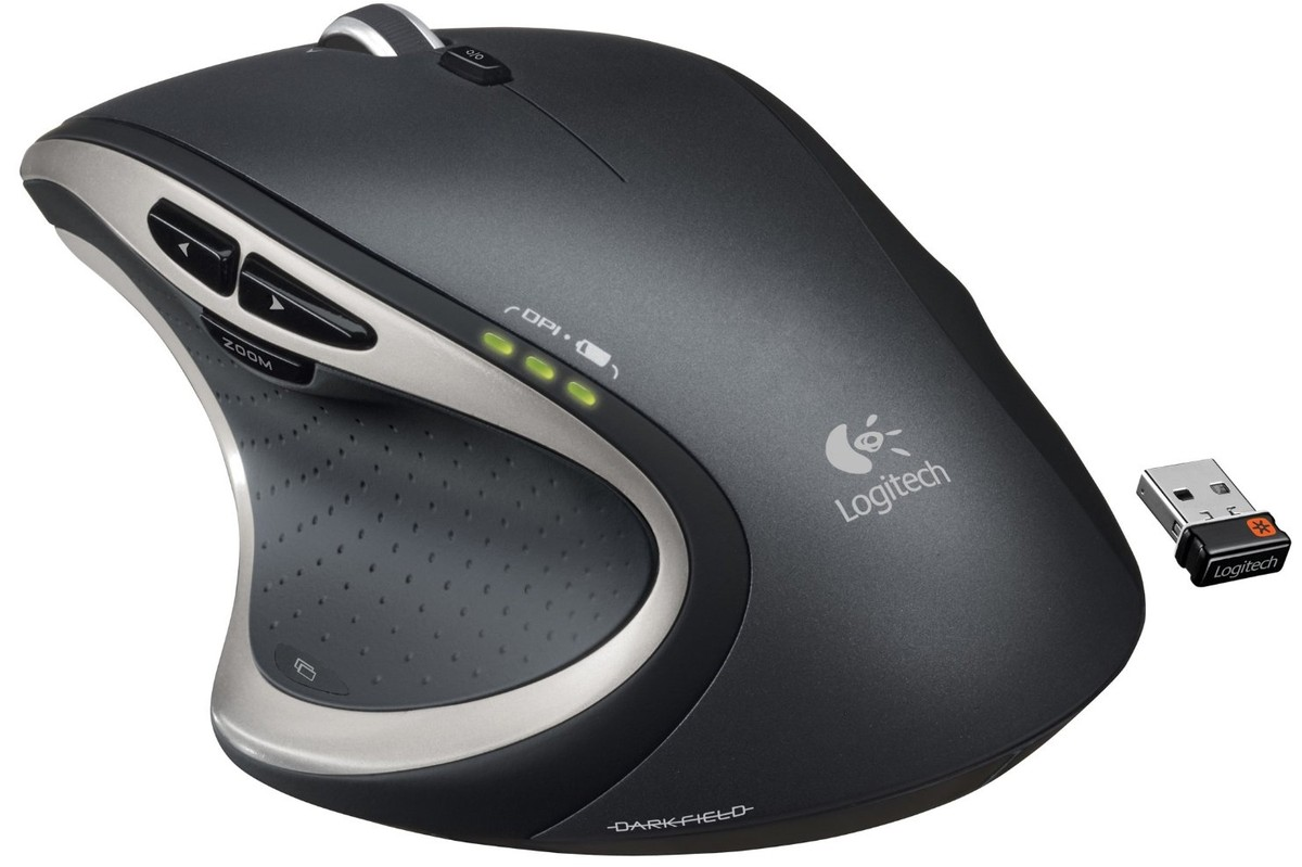 logitech-performance-mouse-mx
