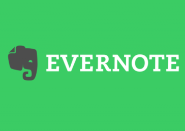 Evernote-Logo-1200-640x334-364x258.png