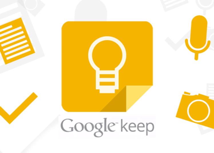 Google-Keep-for-Android-and-Web-748x536.png